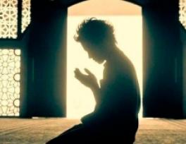How do I perform Salaat-ul-Hajat? | islam ru