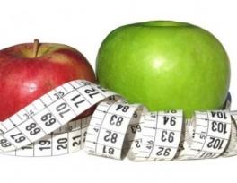 Gm diet plan chart for vegetarians image 3