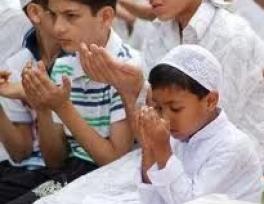 14 Tips to Raising Great Children | islam ru
