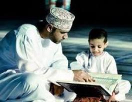 raising productive and confident muslim kids islamru