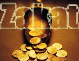 Zakah and the Economic System in Islam | islam.ru