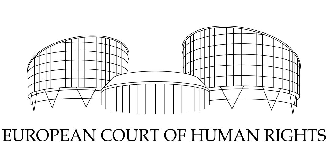 Human rights homosexual marriages