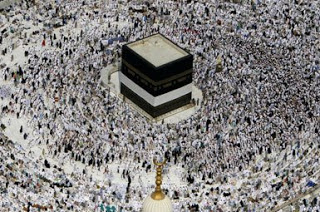 http://islam.ru/en/sites/default/files/img/story/2011/12/Hajj.jpg