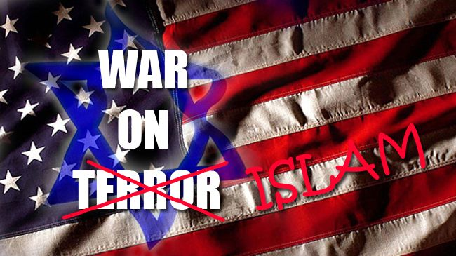 war against terror and human rights The 'war on terror' has led to grave human rights violations and, in response, to a growing volume of human rights litigation this article provides an overview of.