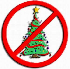 Can Muslims Celebrate Christmas.Muslims Christmas Etiquettes And Rulings Islam Ru