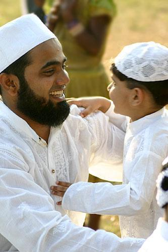 muslim single men in new russia Singlemuslimcom the world's leading islamic muslim singles, marriage and shaadi introduction service over 2 million members online register for free.