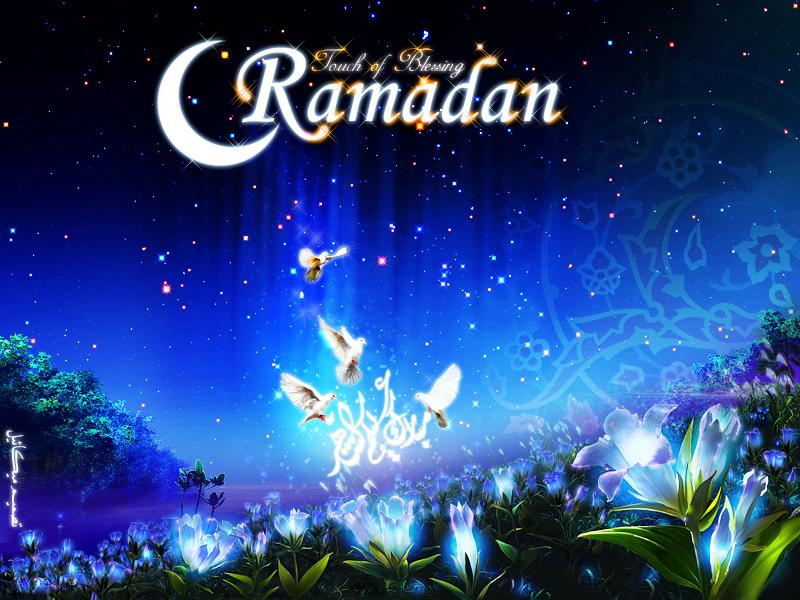 15 Hadiths on Ramadan | islam.ru