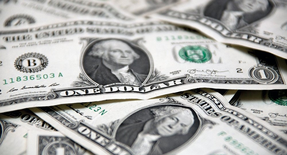 Iraq To Stop Trading With Iran In Us Dollars Due Sanctions