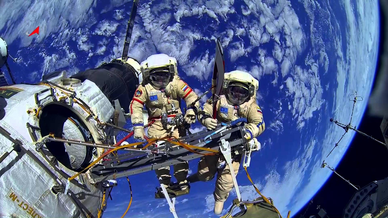 """Результат пошуку зображень за запитом """"космическое лидерство россия сша"""""""