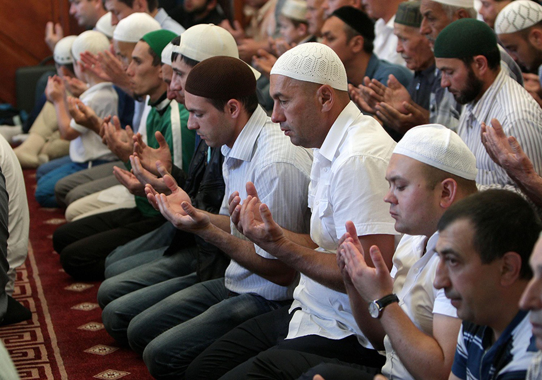 Ислам, мусульмане и выборы: есть ли связь?