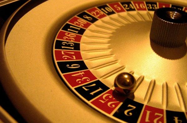 новые бездепозитные бонусы казино 2018 за регистрацию без вейджера