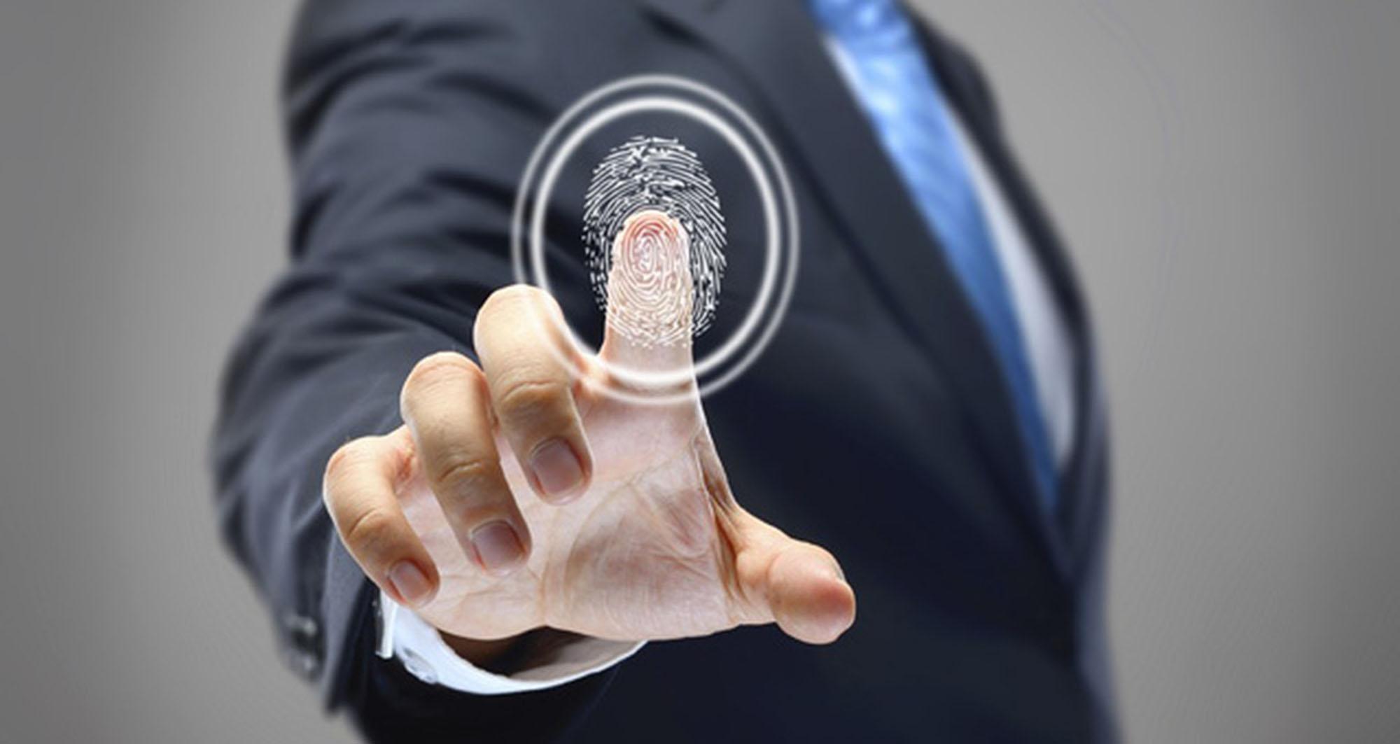 Картинки по запросу отпечатки пальцев