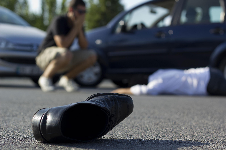 Ислам и безопасность дорожного движения