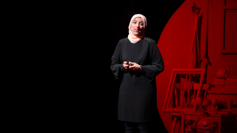 доктор Фатима Аз-Захра Аль-Атракчи