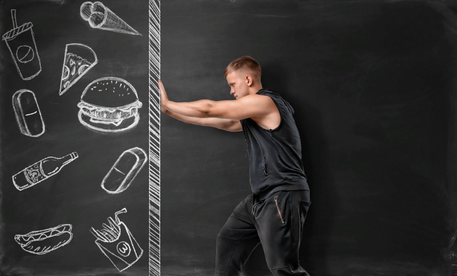 Голодание – эффективное средство против рака и болезней сердечнососудистой системы