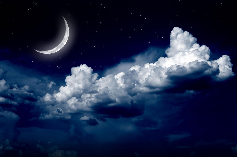 Что нужно делать, чтобы увидеть Пророка ﷺ во сне?