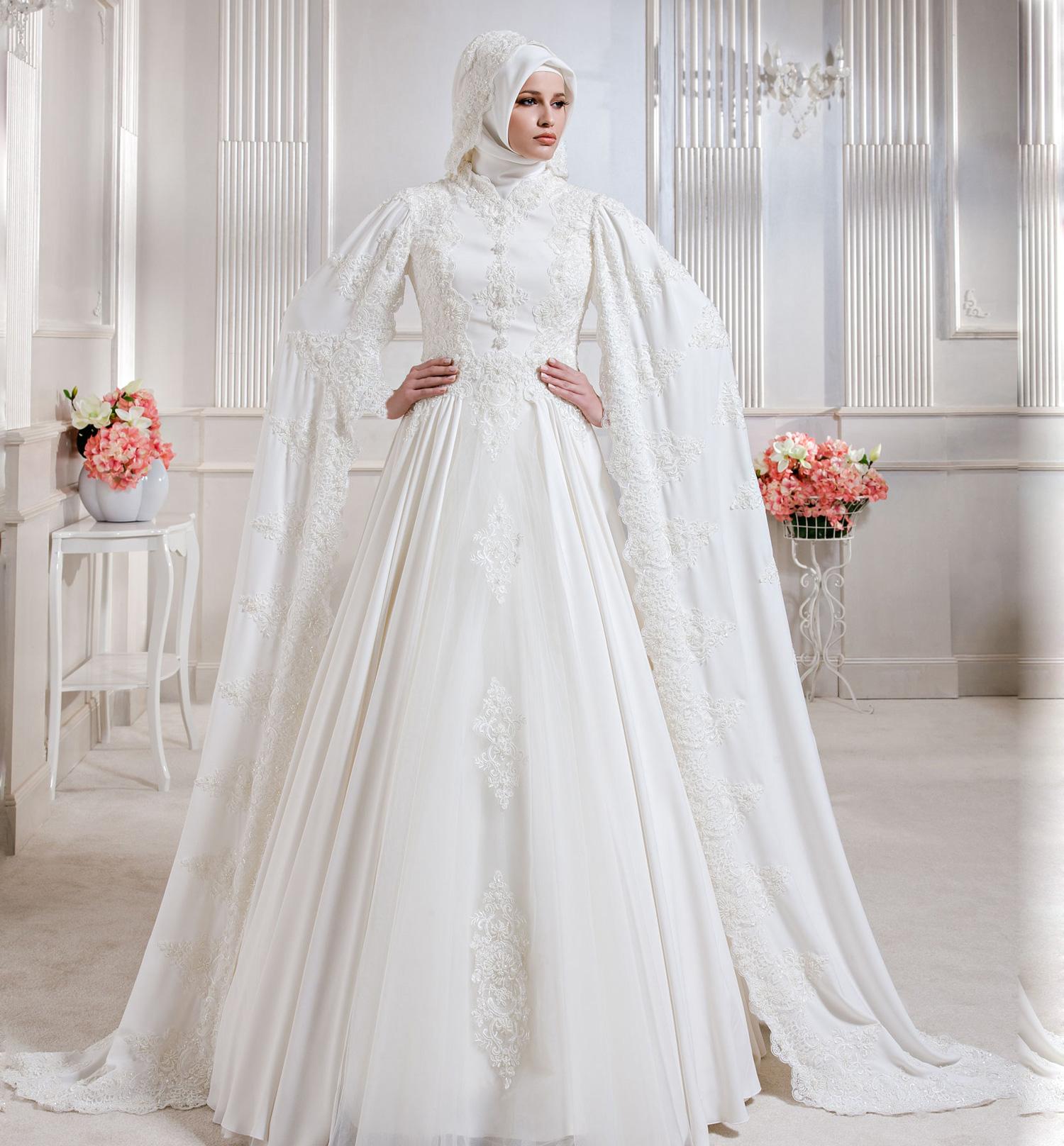 Кража невест