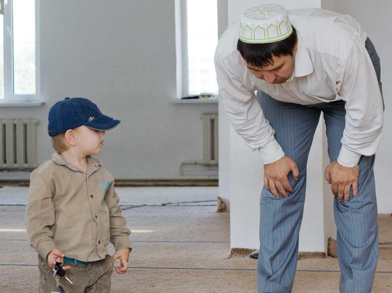 www islam ru знакомство