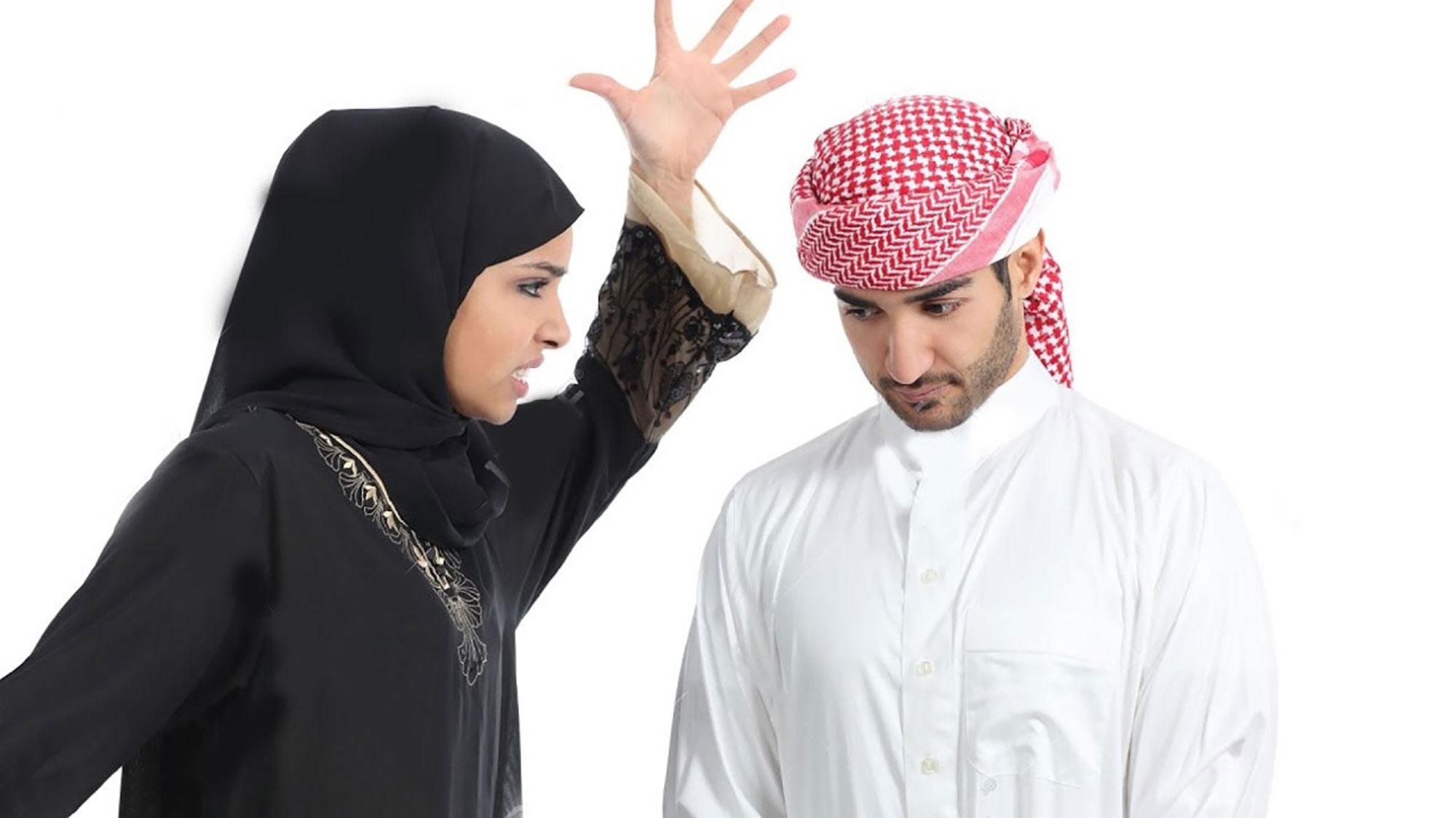 Может ли жена потребовать развода, если муж импотент?
