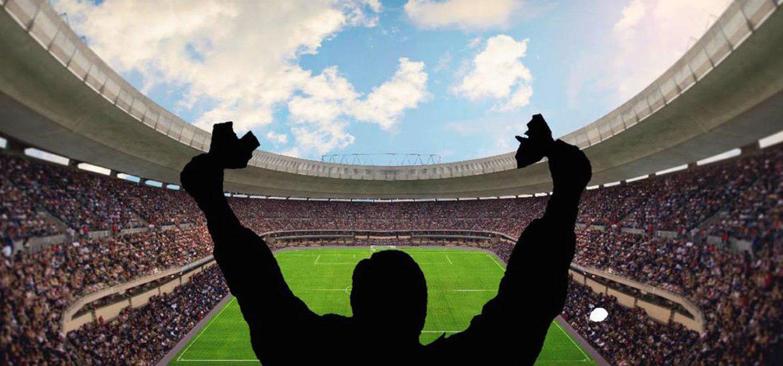 Можно ли делать ставки на спорт ислам [PUNIQRANDLINE-(au-dating-names.txt) 61