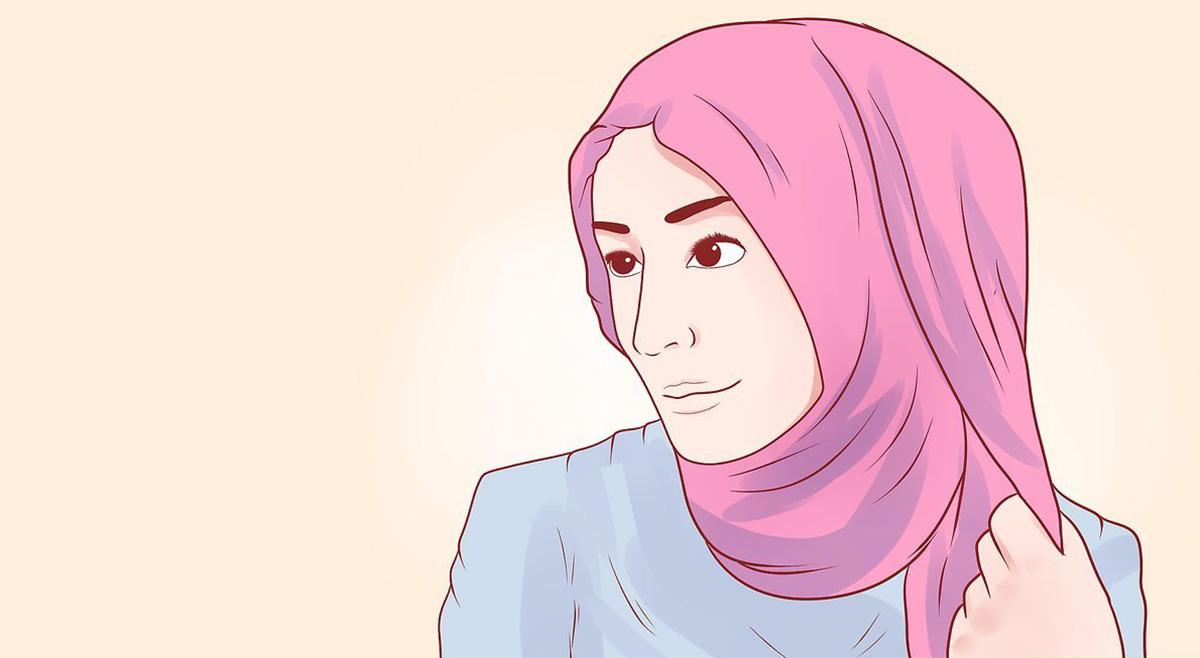 Моя мать против моей невесты, должен ли я ей подчиниться?