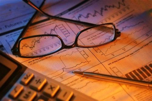 Финансовая система стереотипы и