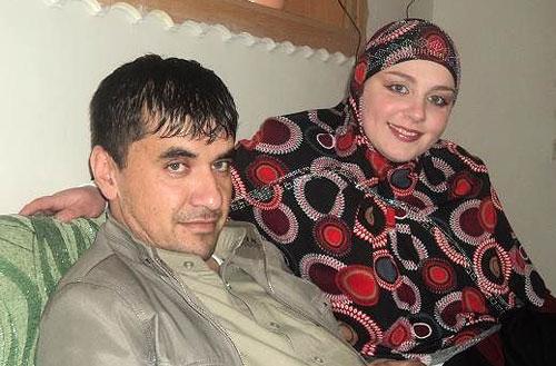 знакомство с родственниками мужа что одеть