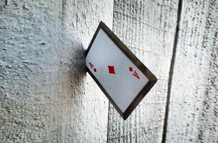 картинки карты игральные фото