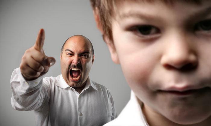 Картинки по запросу Вопрос сына шокировал отца