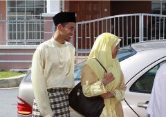 Смотреть фотографии домашние частные фото мужа и жены — photo 2