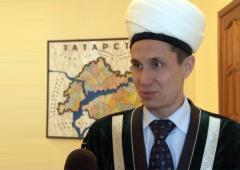 Ислам в Татарстане
