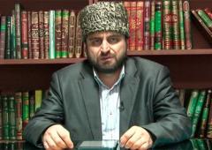 Как вступить на путь познания Аллаха?