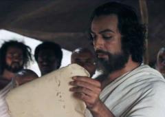 Мудрость, заключенная в Худайбийском перемирии