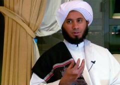 В чём смысл призыва к Исламу? Часть 2