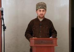 Закят - столп Ислама