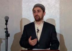 Диспут Ибн Аббаса (да будет доволен им Аллах) с хариджитами