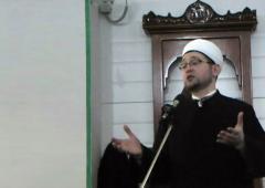 Важность обращения к Всевышнему Аллаху