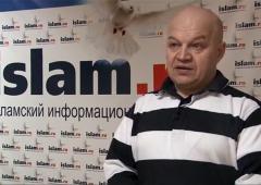 Перспективы развития Халяль индустрии в России