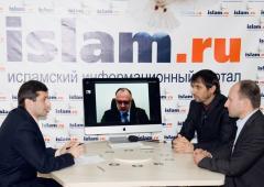 Россия: проблемы, перспективы
