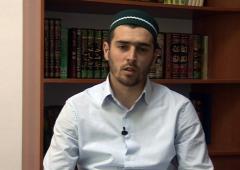 Ид аль-адха: Основные обряды