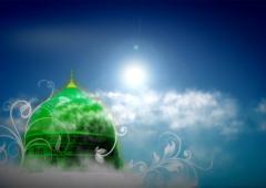 Проявление любви к Посланнику Аллаха (мир ему и благословение)