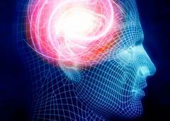 «Мысль материальна» – как это понимать?