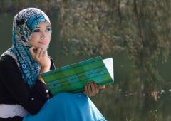 Мне отказывают в трудоустройстве, потому что я одеваю хиджаб