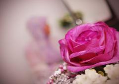Какую выбрать жену: красивую или религиозную?