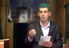 Закят - социальная справедливость Ислама