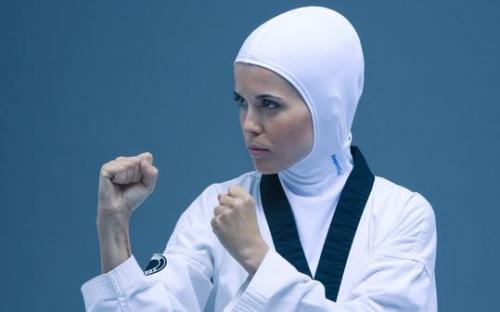 Престижный вуз выделил средства на разработку супер-хиджабов